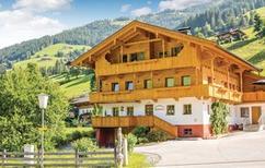 Studio 1202830 pour 4 personnes , Alpbach