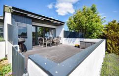 Casa de vacaciones 1202835 para 4 personas en Dageløkke