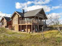 Holiday home 1202873 for 8 persons in Inari