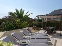 Holiday home 1202879 for 6 persons in Quiberon