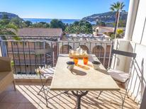 Holiday apartment 1202885 for 4 persons in Villefranche-sur-Mer