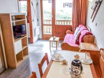 Holiday apartment 1202887 for 6 persons in Tignes