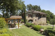 Ferienhaus 1202899 für 12 Personen in Santa Maria