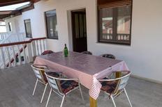 Ferienwohnung 1202901 für 6 Personen in Sabunike