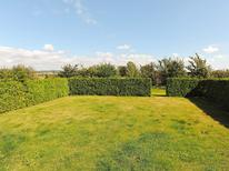 Holiday apartment 1202920 for 6 persons in Horne