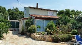 Vakantiehuis 1204942 voor 6 personen in Šišan
