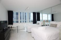 Holiday apartment 1205028 for 4 persons in Miami Beach