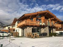 Holiday home 1205064 for 8 persons in Piesendorf