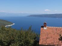 Ferienhaus 1205083 für 8 Personen in Nacinovici