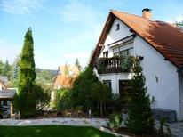 Holiday apartment 1205084 for 4 persons in Jonsdorf
