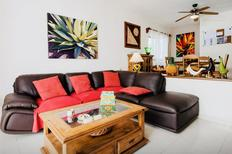 Holiday home 1205172 for 10 persons in Playa del Carmen