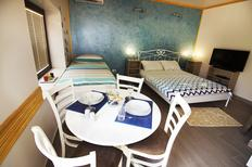 Studio 1205173 for 4 persons in Lopud