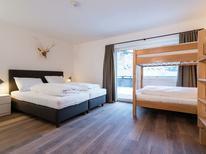 Ferienhaus 1205203 für 12 Personen in Saalbach-Hinterglemm