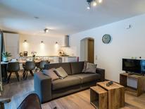 Appartement 1205204 voor 6 personen in Saalbach-Hinterglemm