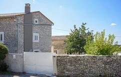 Maison de vacances 1205338 pour 8 personnes , Rezanci