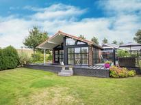 Casa de vacaciones 1205375 para 4 personas en Kattendijke