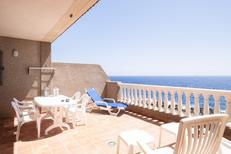 Holiday apartment 1205376 for 4 persons in Santa Cruz de Tenerife