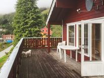 Holiday home 1205404 for 8 persons in Etne
