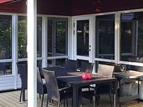 Ferienhaus 1205421 für 6 Personen in Tjörnarp
