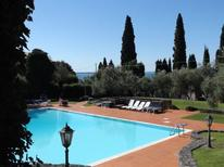 Holiday apartment 1205424 for 5 persons in Garda