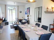 Villa 1205475 per 9 persone in Carnac