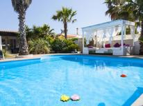Holiday apartment 1205508 for 7 persons in Gallipoli