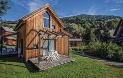 Maison de vacances 1205531 pour 3 personnes , Sankt Lorenzen