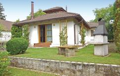 Holiday home 1205537 for 6 persons in Petříkov