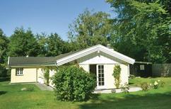 Villa 1205553 per 4 persone in Smidstrup Strand