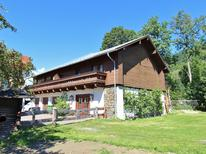 Ferienhaus 1205577 für 12 Personen in Bruck an der Großglocknerstraße