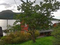Maison de vacances 1205628 pour 8 personnes , Lærem