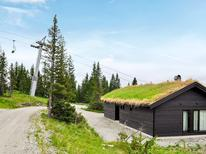 Holiday home 1205632 for 10 persons in Kvitfjell