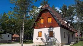 Studio 1205647 pour 2 adultes + 2 enfants , Rudanovac
