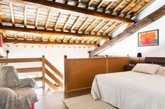 Appartamento 1205824 per 4 persone in Roma – Trastevere