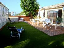 Holiday home 1206166 for 10 persons in Grau d'Agde