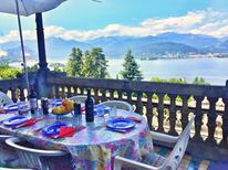 Holiday apartment 1206270 for 6 persons in Stresa