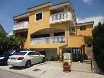 Holiday apartment 1206298 for 6 persons in Povile