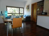 Holiday apartment 1206409 for 5 persons in Rome – Aurelia