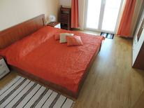 Holiday apartment 1206411 for 2 adults + 2 children in Pisak