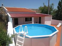 Holiday home 1206528 for 7 persons in Moncarapacho