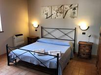 Mieszkanie wakacyjne 1206536 dla 1 dorosły + 3 dzieci w Apecchio