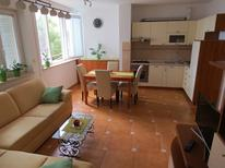 Holiday apartment 1206549 for 6 persons in Rovinj-Cocaletto