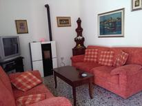 Holiday apartment 1206681 for 2 adults + 3 children in Castelsardo