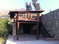 Studio 1206925 voor 2 personen in Monreale