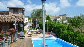 Vakantiehuis 1207033 voor 10 personen in Alvignano