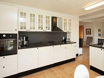 Holiday home 1207485 for 8 persons in Skagen