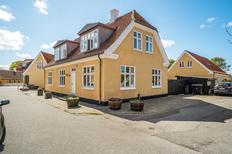 Holiday apartment 1207493 for 4 persons in Skagen