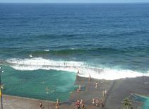 Ferienwohnung 1207522 für 5 Personen in Bajamar