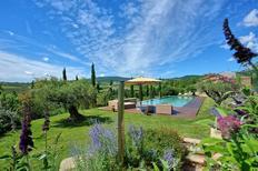 Villa 1207570 per 7 persone in Pancole
