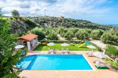 Holiday home 1207581 for 13 persons in Kirianna